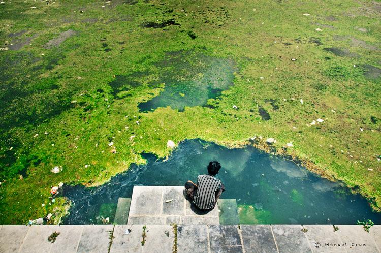 MCC India Udaipur 081. India un viaje de leyenda © Moisés Alonso Manuel Cruz - India, un viaje de leyenda