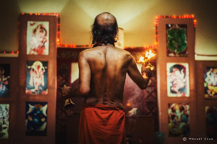 MCC India Varanasi 0011. India un viaje de leyenda © Moisés Alonso Manuel Cruz - India, un viaje de leyenda