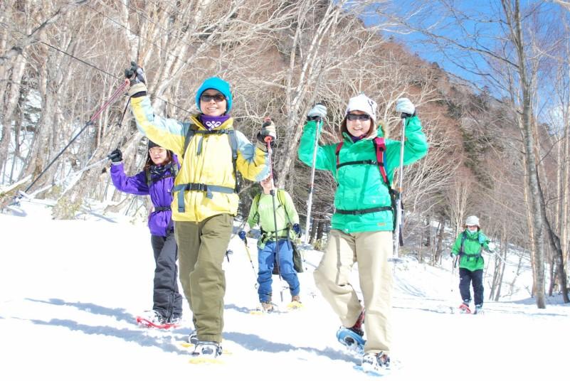 Turismo de Nikko 2 - Actividades que disfrutar en Nikko en la temporada de invierno