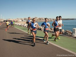 04 Media Maratón Tarragona 260x195 - Revista Más Viajes