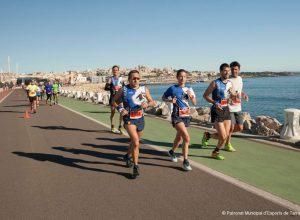 04 Media Maratón Tarragona 300x220 - Revista Más Viajes
