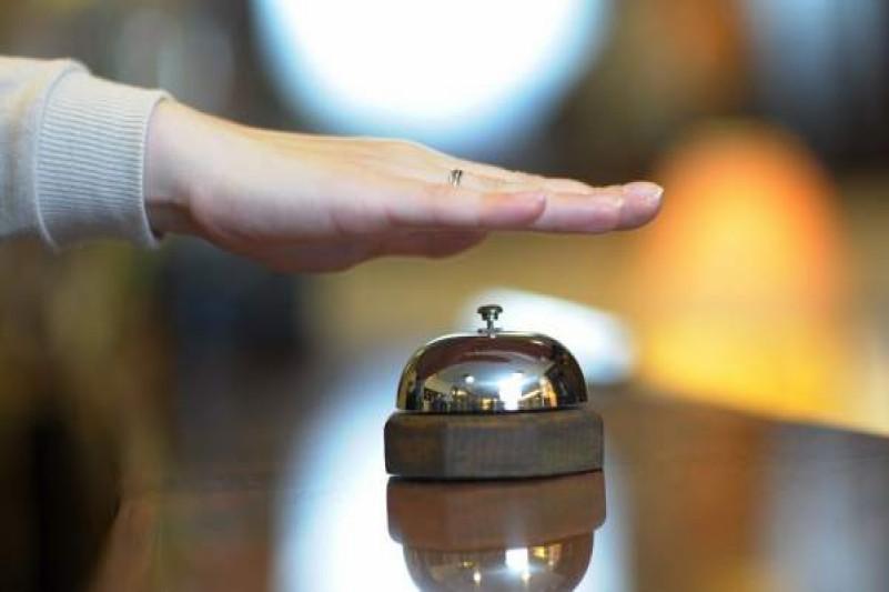 Comportamiento cancelación HRS 3 - Los viajeros de negocios continúan sin ajustarse a las estrictas políticas de cancelación hoteleras