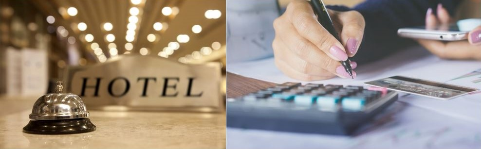 Comportamiento cancelación HRS - Los viajeros de negocios continúan sin ajustarse a las estrictas políticas de cancelación hoteleras