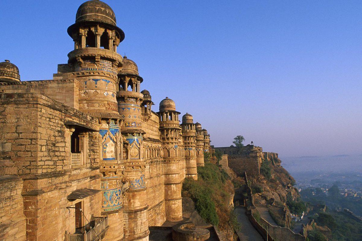 MADHYA PRADESH 1200x800 - La región india de Madhya Pradesh elige a Interface Tourism Spain para su promoción turística en España