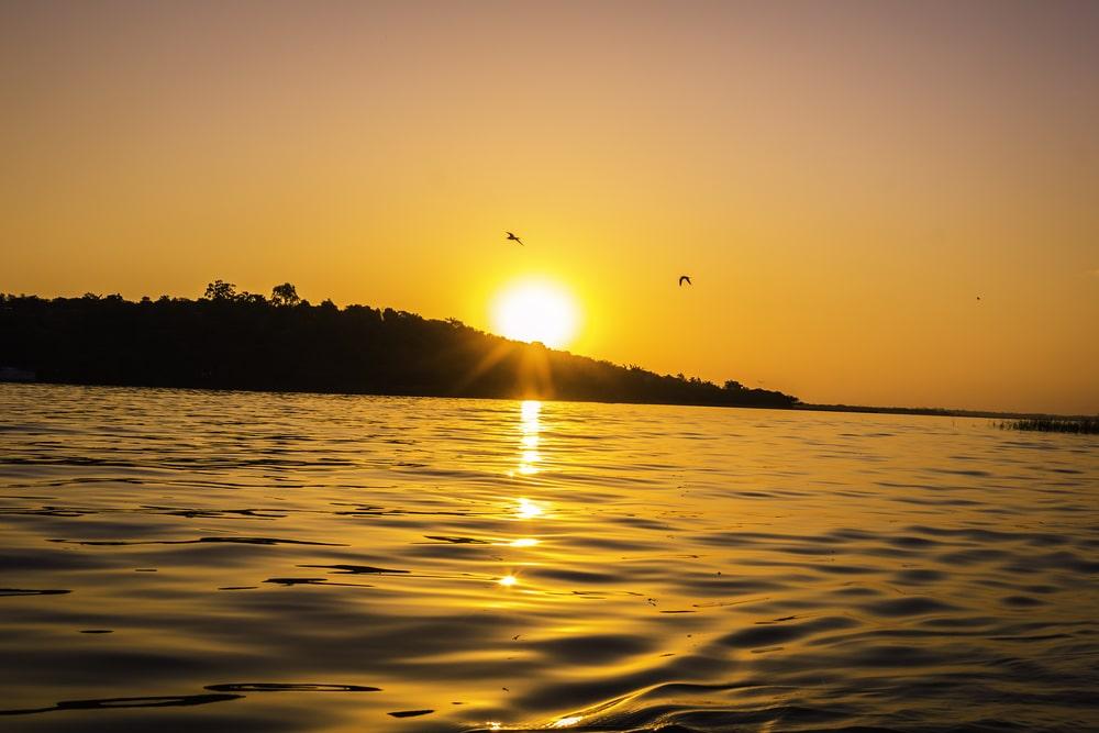 bhopal 1 - La región india de Madhya Pradesh elige a Interface Tourism Spain para su promoción turística en España