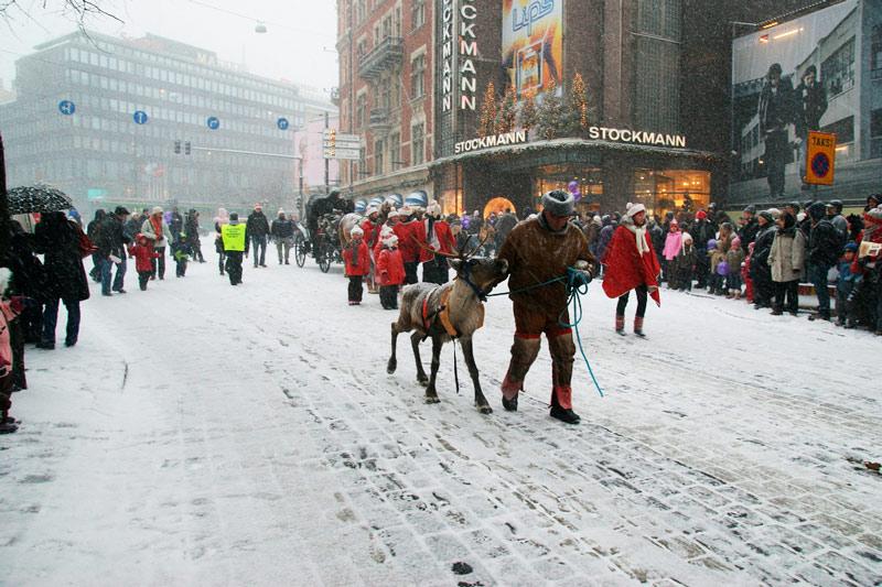 1 Helsinki 3 credito Flickr mardy78 - Un viaje de blanco y nieve por Europa
