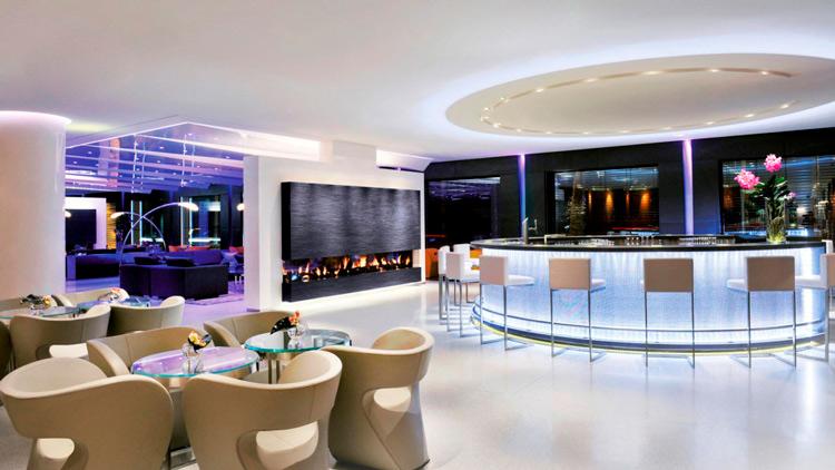 5. Hotel President Wilson 3 Hoteles singulares del mundo hotelscan opencomunicacion - Los hoteles más singulares del mundo