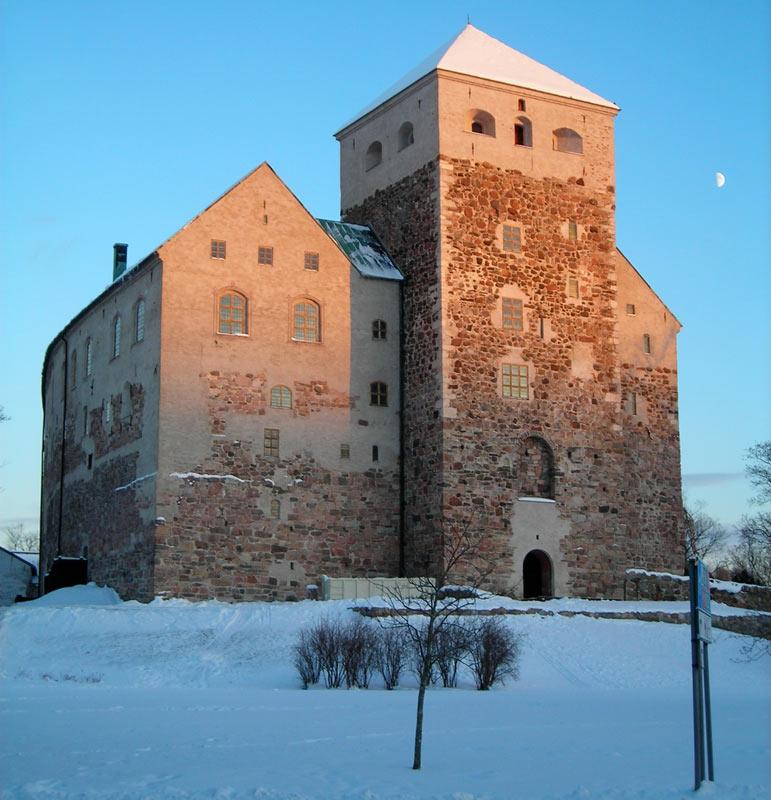 5 Turku 3 credito Panguipulli - Un viaje de blanco y nieve por Europa