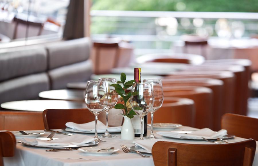 8119999565 fab8277560 b - El 75% de los turistas de Instagram elige un destino según su experiencia gastronómica