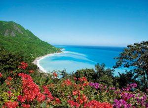 Playa San Rafael Republica Dominicana 300x220 - Revista Más Viajes