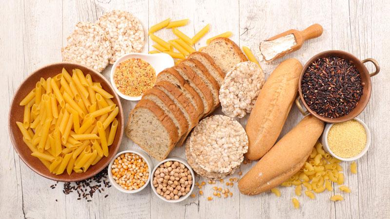 COMES Toledo5 - Las 10 mejores ciudades españolas para comer sin gluten