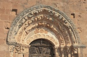 5551966c cf1f 445f 96f1 0f02a72902a5 300x197 - La Bureba, un viaje al pasado a través de sus joyas románicas