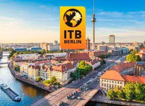 ITB Berlin 2019 300x220 - Revista Más Viajes
