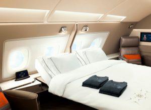JetCost. Espacio reservado para intimar con sus parejas 1 300x220 - Revista Más Viajes