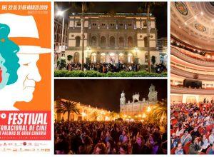 LPAfilmfest LPA Film Festival Gran Canaria 300x220 - Revista Más Viajes