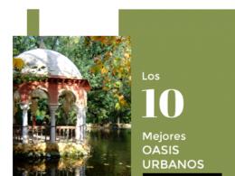 ii jsyi0yhj0 260x195 - Revista Más Viajes