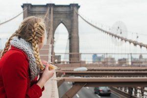 reyna meinhardt 538115 unsplash 300x200 - Mujeres: cinco consejos para el primer viaje en solitario