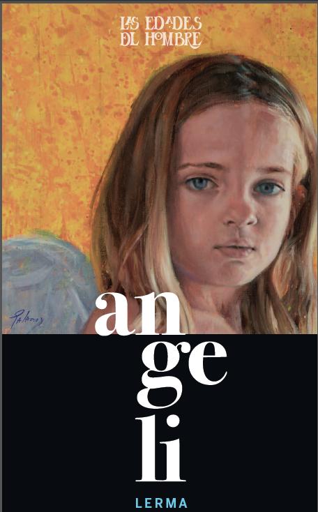 """994cce90 9bb2 4b6c b743 9cd3f7d5f258 - Lerma acoge """"Angeli"""", la nueva edición de las Edades del Hombre"""
