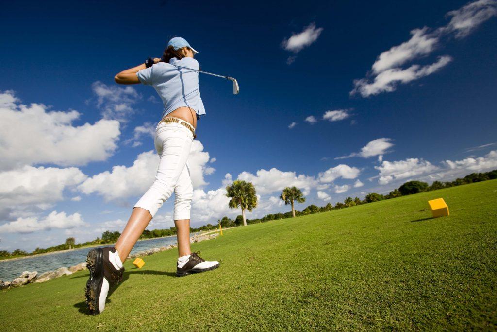 Catalonia Caribe Golf Club 3 LR 1024x683 - POR QUÉ REPÚBLICA DOMINICANA ES EL DESTINO PERFECTO PARA DISFRUTAR DEL GOLF EN EL CARIBE