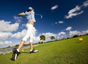 Catalonia Caribe Golf Club 3 LR 300x220 - Revista Más Viajes