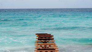 DSCF2302 fotofrancescfabregas 300x171 - 'Formentera Fotográfica', La luz y el color de una isla de imágenes
