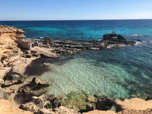 NCMX6113 300x225 - 'Formentera Fotográfica', La luz y el color de una isla de imágenes