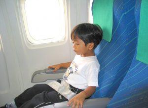 child 361052 960 720 300x220 - Revista Más Viajes