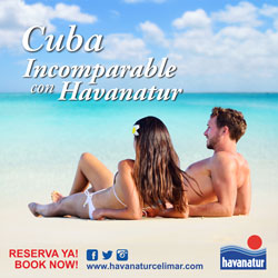 mas viajes mas cuba 250 x 250  - Revista Más Viajes