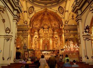 spain lorca church holy week 740130.jpgd  300x220 - Revista Más Viajes