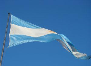 argentina 1804683 960 720 300x220 - Revista Más Viajes