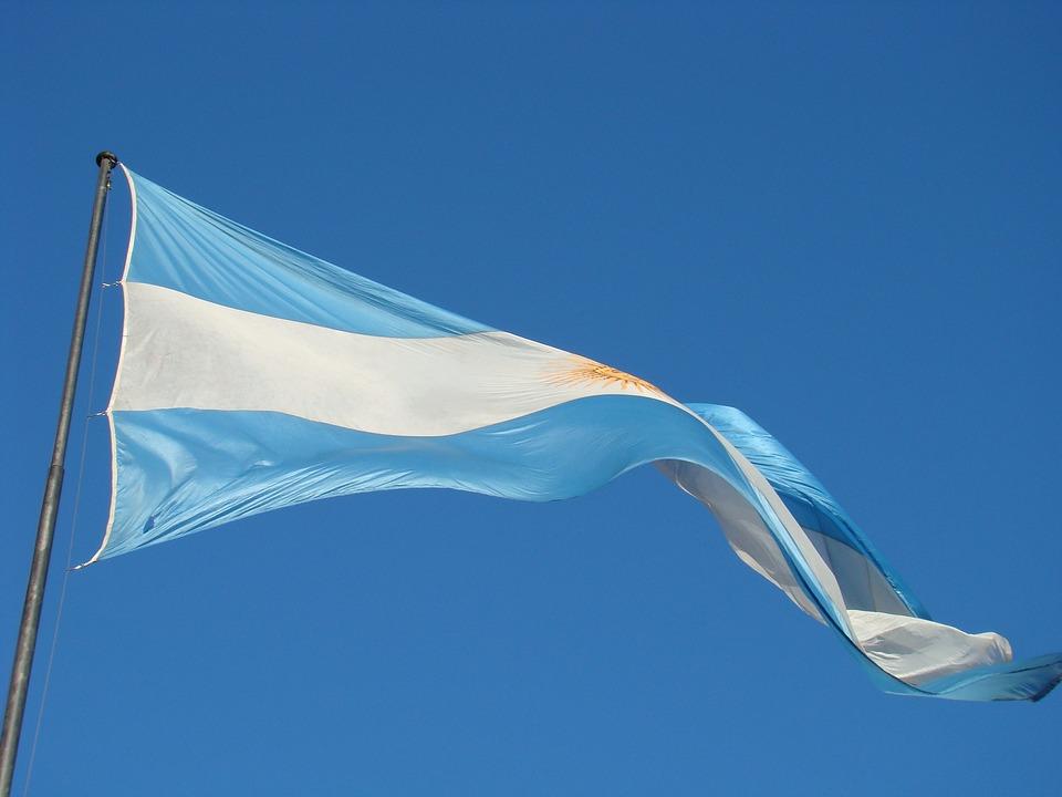 argentina 1804683 960 720 - Argentina consolida su crecimiento en el turismo de reuniones