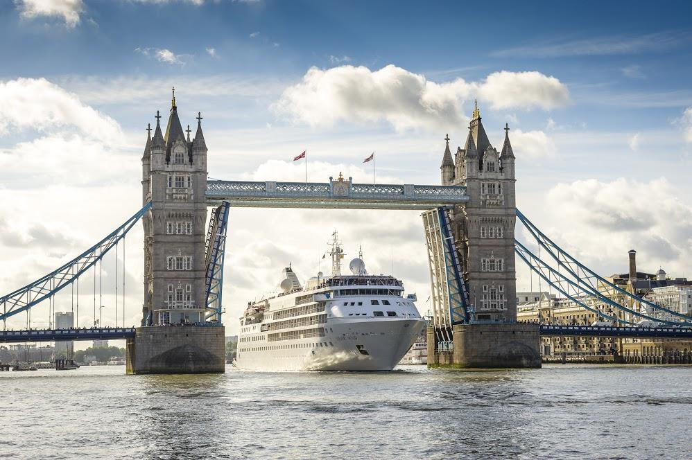 ss8054 - StarClass presenta el primer estudio sobre cruceros de lujo en España