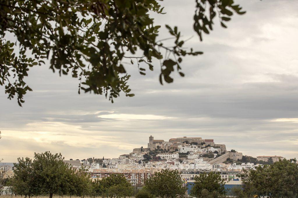 Fotografía de Ibiza Marga Ferrer 1024x683 - Ibiza no es solo fiesta: planes arternativos para turistas diurnos