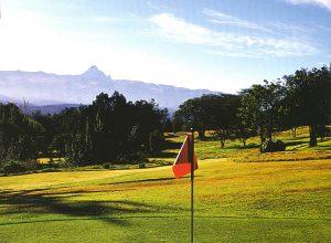 Golf6 300x220 - Revista Más Viajes
