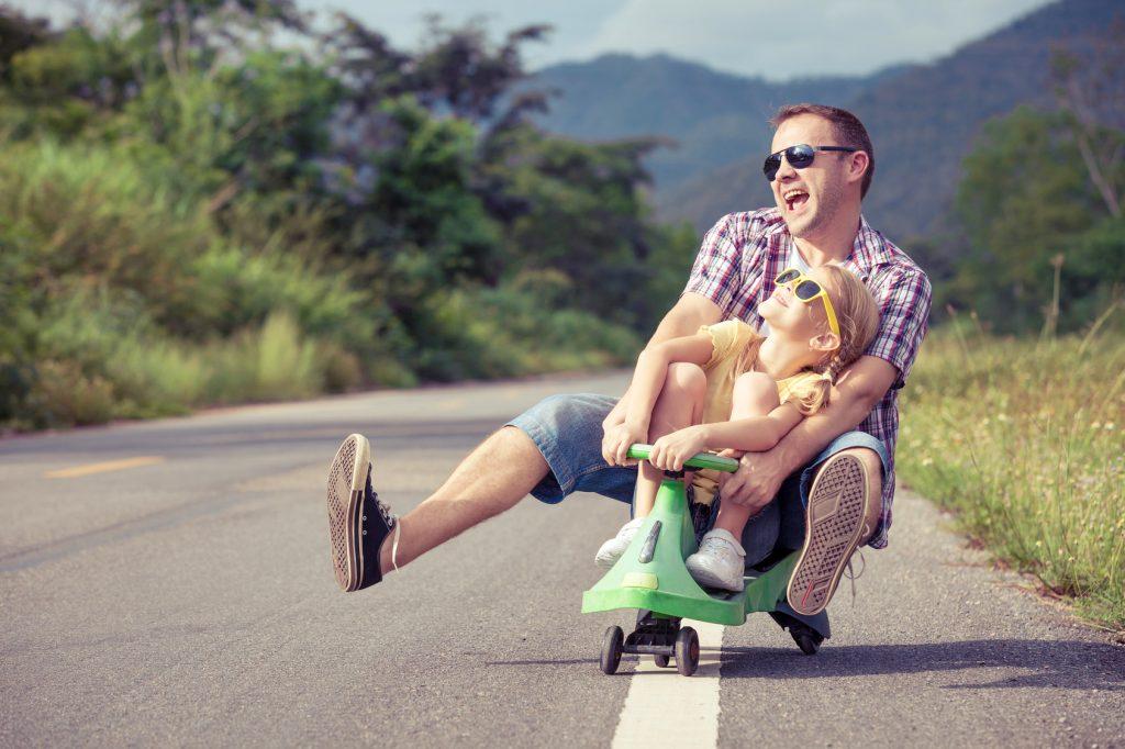 Protección solar 4 1024x682 - El 60% de los españoles sólo utiliza protección solar en sus vacaciones de verano