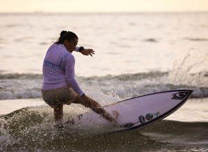 Turismo de Tailandia Phuket Surf Fest 2019 300x220 - Revista Más Viajes