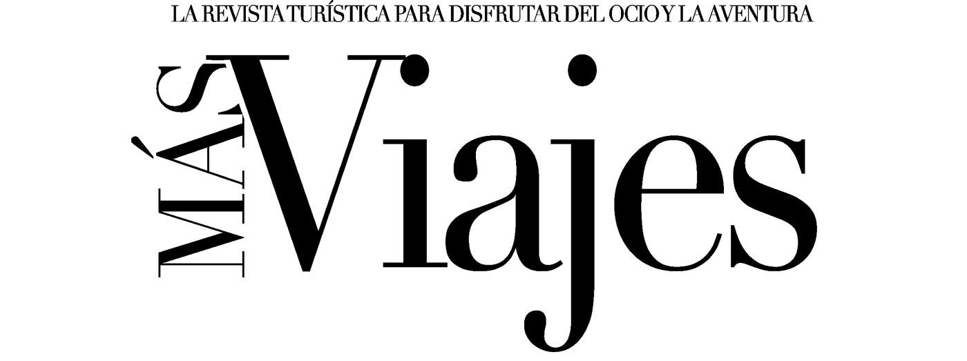 Revista Mas Viajes