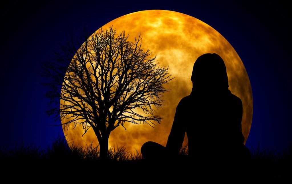 Efectos Luna 12 1024x647 - ¿De verdad afecta la luna llena a nuestro cuerpo y salud?