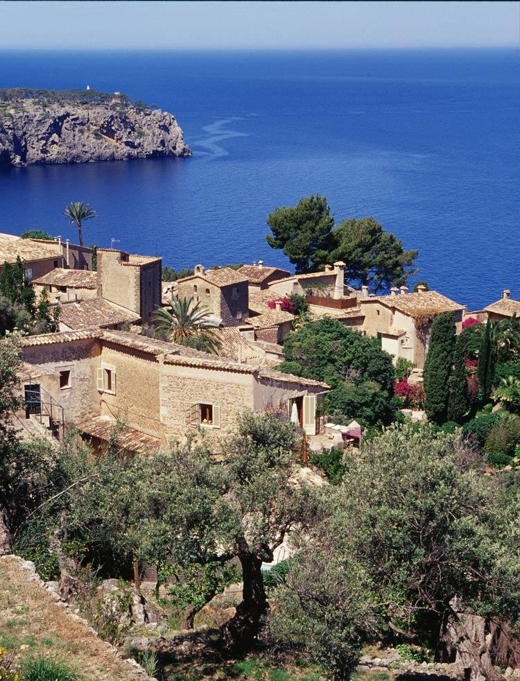 GG 6001 MA Islas Baleares - Islas Baleares, sumérgete en la aventura
