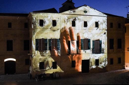 Menorca filme festival 02 - Menorca, una isla de cine