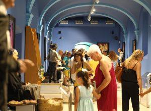 Museo Fallero 3 300x220 - Revista Más Viajes