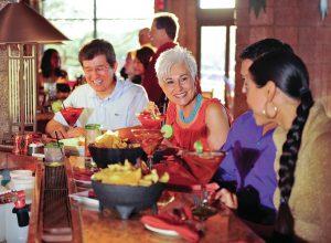 destinos culinarios que conquistan a los viajeros USA 0 300x220 - Revista Más Viajes