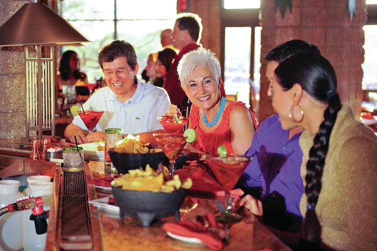destinos culinarios que conquistan a los viajeros USA 0 - Descubre los diez nuevos destinos culinarios que conquistan a los viajeros en Estados Unidos
