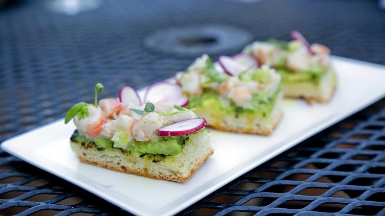 destinos culinarios que conquistan a los viajeros USA 3 - Descubre los diez nuevos destinos culinarios que conquistan a los viajeros en Estados Unidos