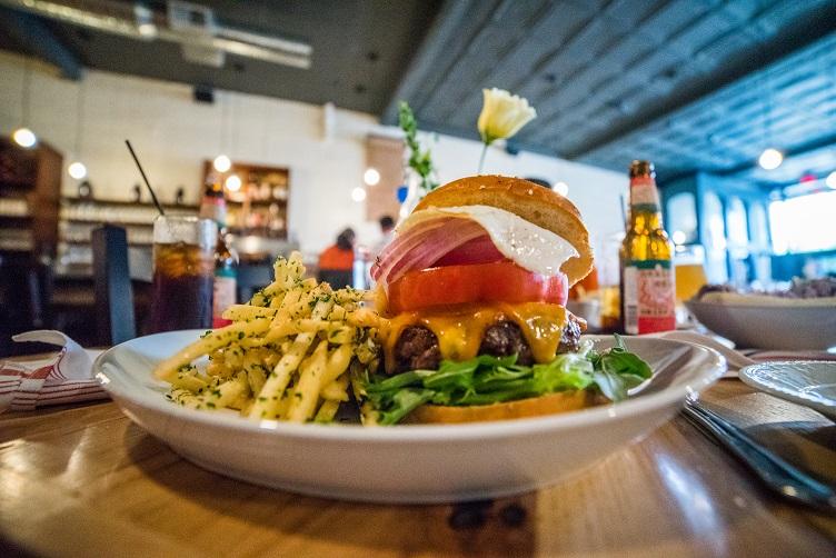 destinos culinarios que conquistan a los viajeros USA 4 - Descubre los diez nuevos destinos culinarios que conquistan a los viajeros en Estados Unidos