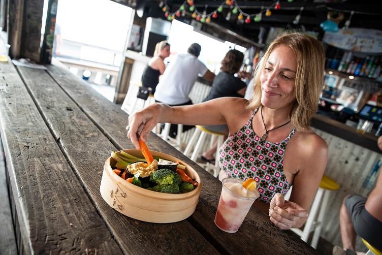 destinos culinarios que conquistan a los viajeros USA 7 - Descubre los diez nuevos destinos culinarios que conquistan a los viajeros en Estados Unidos