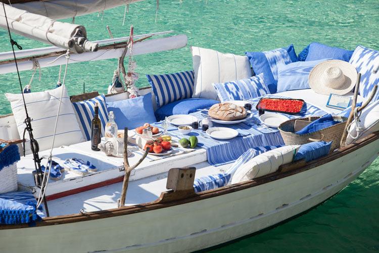 teixits vicens 40 Islas Baleares - Islas Baleares, sumérgete en la aventura