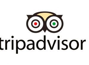 tripadvisor 300x220 - Revista Más Viajes