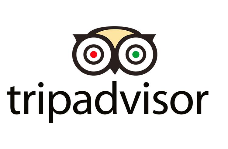tripadvisor - Las trampas de Tripadvisor: los comentarios pagados