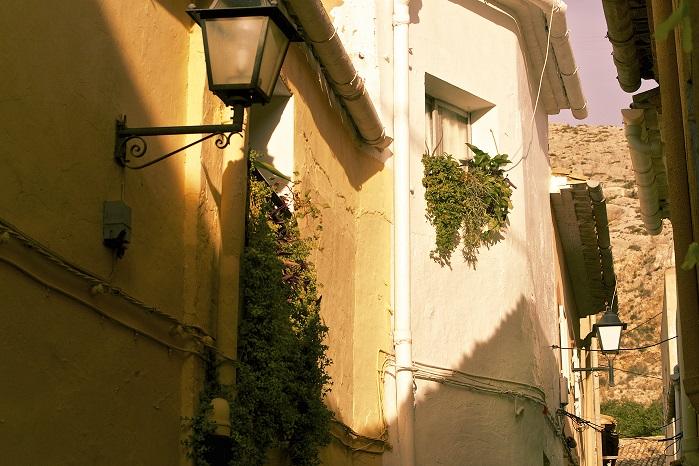 3. Rabal - Villena, una cita con la cultura, la gastronomía y la fiesta este otoño